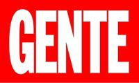 Logo Gente