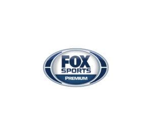 Y ENCIMA.Podés elegir entre Pack Futbol o Fox Premium.