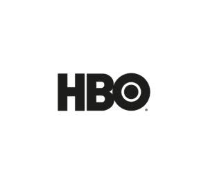 TAMBIÉN.Si te gustan las series, también podés tener HBO con descuento.