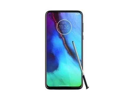 smartphone432352.jpg
